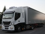 IVECO Hiway/ Schwarzmüller